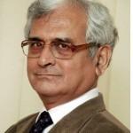 Dr Kamlesh Bajaj